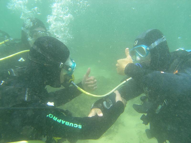 dive_rescue
